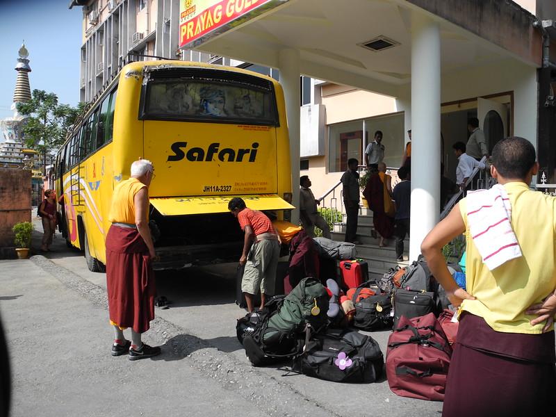 india&nepal2011 225.jpg