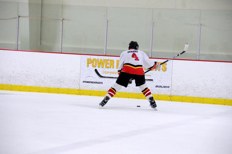 130113 Flames Hockey-153.JPG