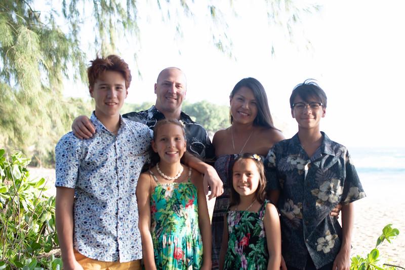 Kauai family photos-12.jpg