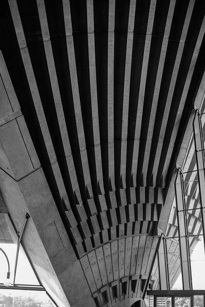 Opera House 7014.jpg