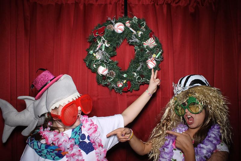 GSLS Christmas Boutique 2015-56.jpg