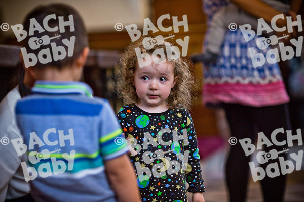 Bach to Baby 2017_Helen Cooper_Covent Garden_2017-08-15-PM-9.jpg