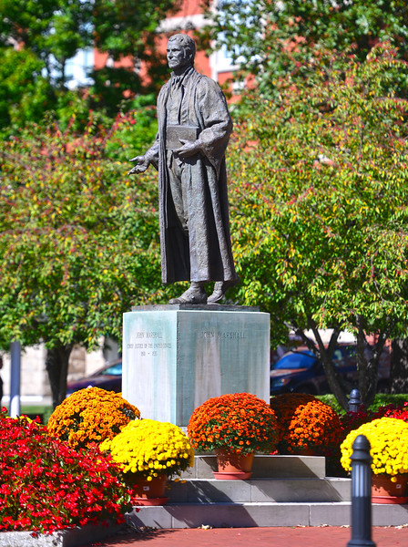 JohnMarshall Statue0432.jpg