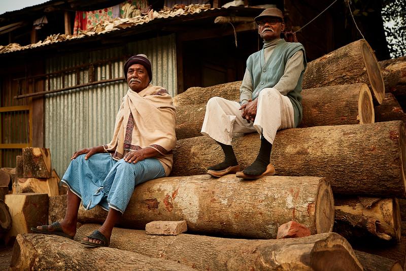 Emily-Teague-India-Street-Portrait-2.jpg