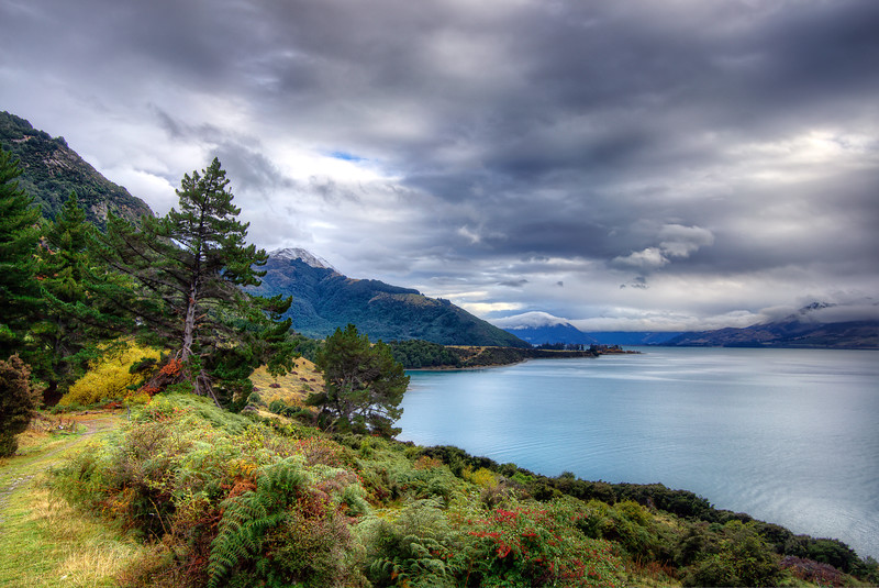 mouth-of-greenstone-river-new-zealand.jpg