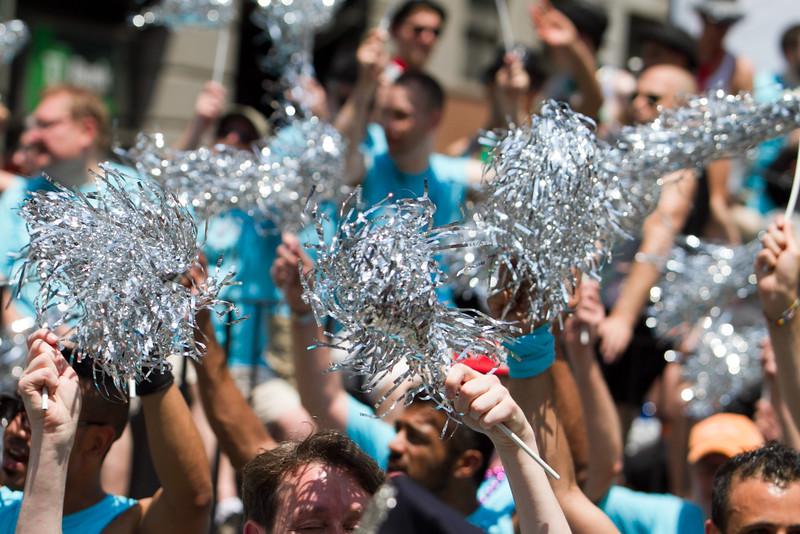 Pride - sparkles.jpg
