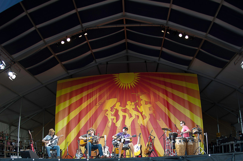 Jimmy Buffett-Acoustic-170.jpg
