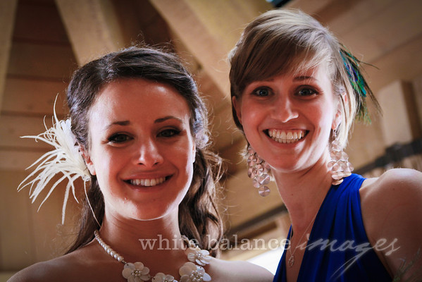 Coy-Suarez, Bride Portraits