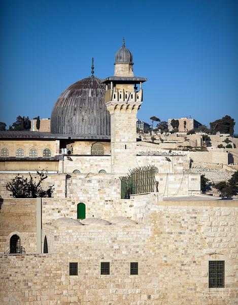 20100702_telaviv.deadsea.Jerussalem_5943.jpg