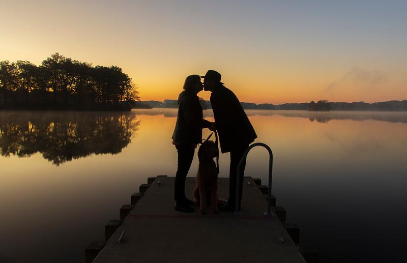 Wingfoot-Lake-Fall-Joel-Dawn-Calvin.jpg