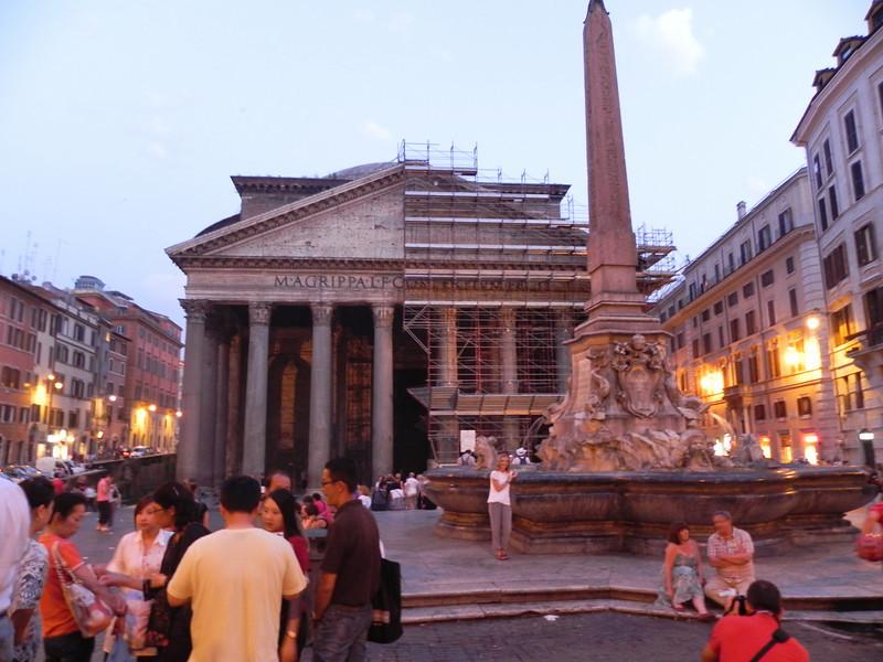 Pantheon Exterior.jpg