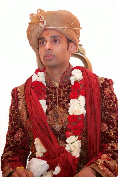 Le Cape Weddings - Indian Wedding - Day 4 - Megan and Karthik Ceremony  51.jpg