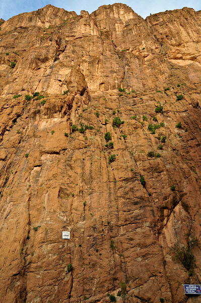 day6-TodraGorge-15.jpg