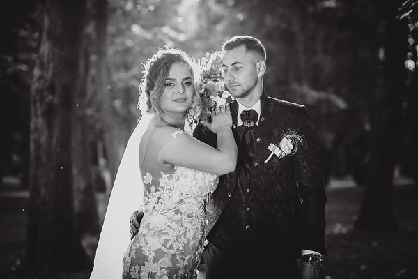 24 August 2019 - Ionela & Catalin