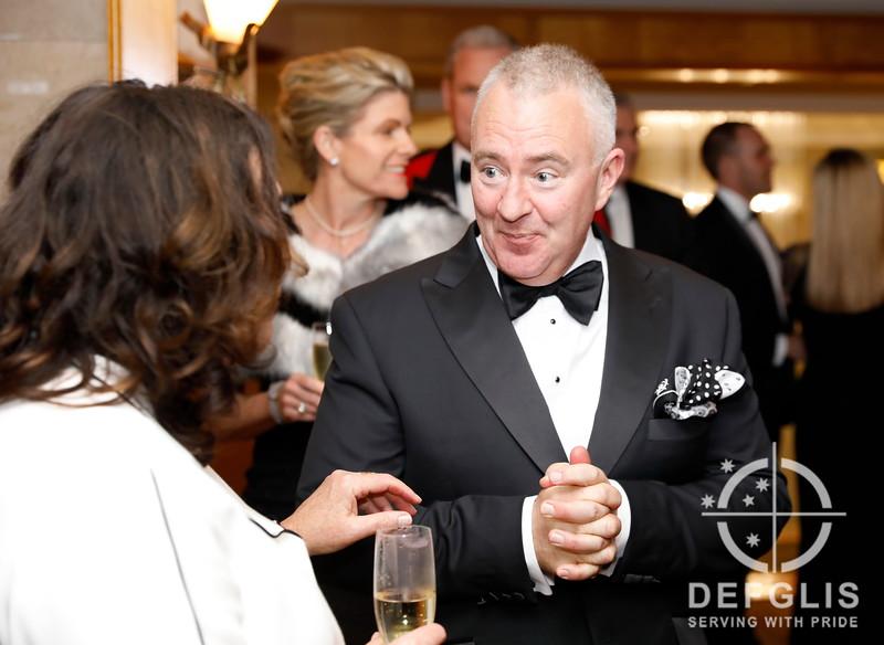 ann-marie calilhanna-defglis militry pride ball @ shangri la hotel_0104.JPG