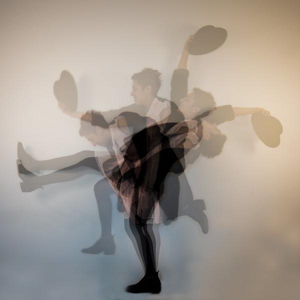 Rye_Dance-11B.jpg