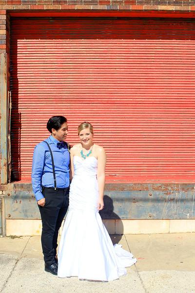 Jen And Vince 158.jpg