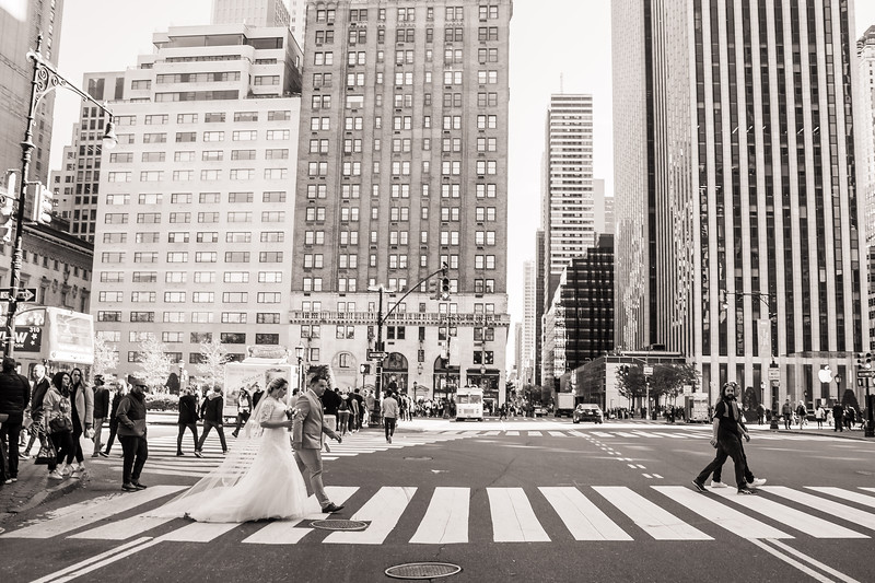 Central Park Wedding - Jessica & Reiniel-340.jpg