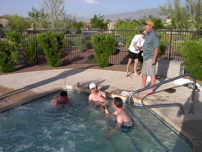 Tucson 2002