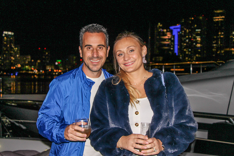 JoMar Yacht Party - 12.3.19 -30.jpg