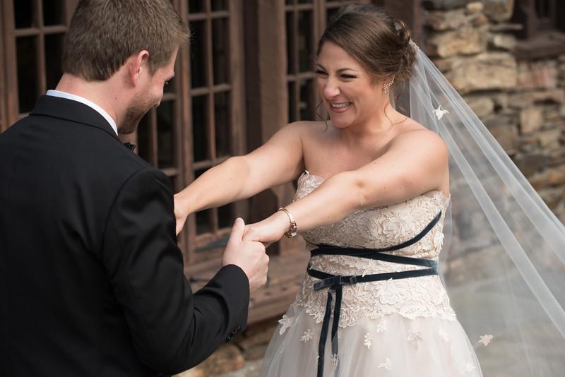 Wedding (112) Sean & Emily by Art M Altman 9605 2017-Oct (2nd shooter).jpg