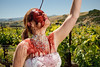 1838-d3_Stacy_Trash_the_Dress_Livermore_White_Crane_Winery_crop