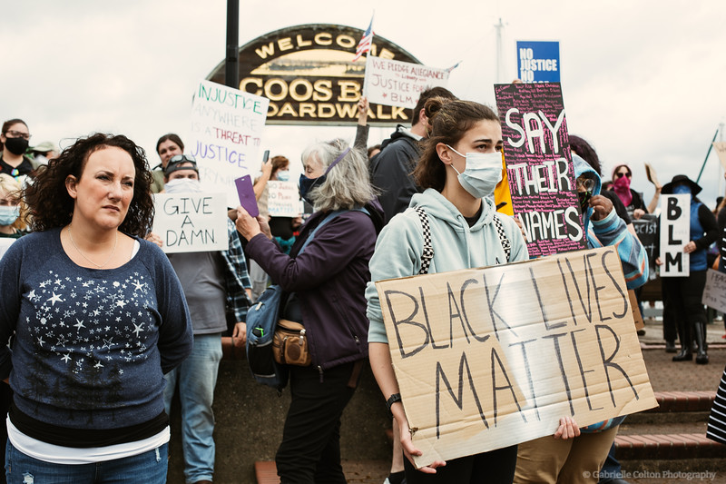 BLM-Protests-coos-bay-6-7-Colton-Photography-148.jpg