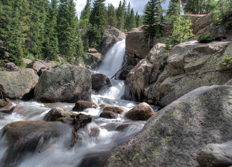 Alberta Falls - RMNP20110812_023_5_7_9_tonemapped.jpg