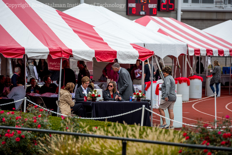 RHIT_Homecoming_2016_Tent_City_and_Football-12869.jpg