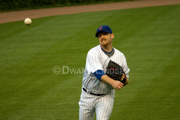 Chicago Cubs 2010