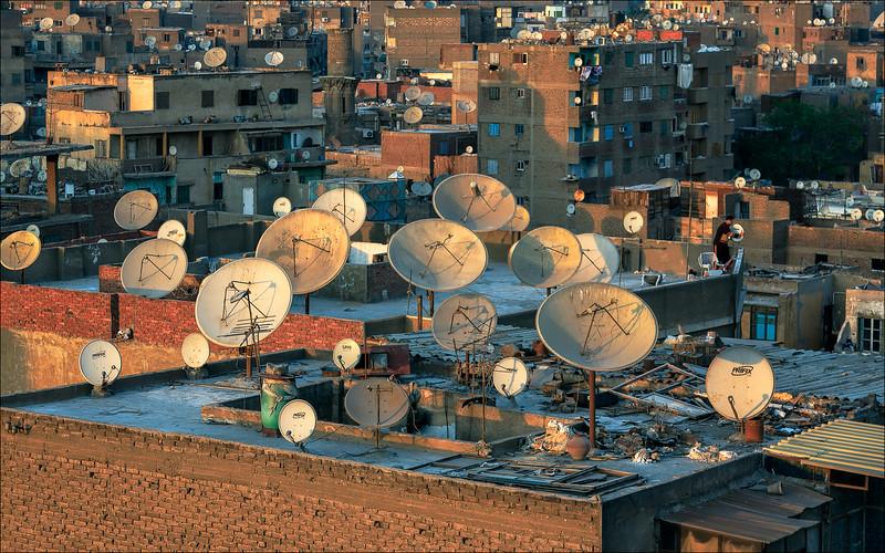 2010-03-20-Egypte-1481-Modifier-export.jpg