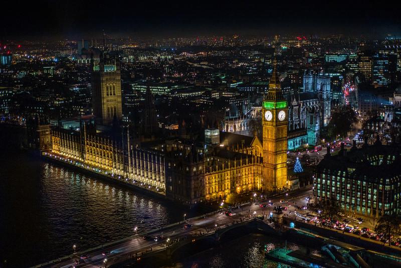 from London Eye Parliament Buildings w Big Ben.jpg