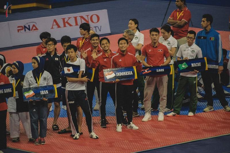 Asian Championship Poomsae Day 1 20180524 0207.jpg