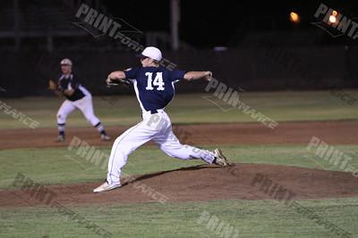 Riceman Baseball 2011