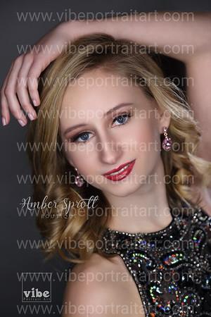 Phoebe E