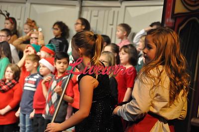 Riverside Program 12-11-19