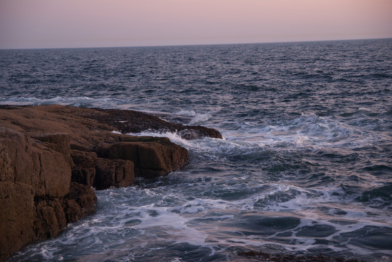 Maine Vacation-03033.jpg
