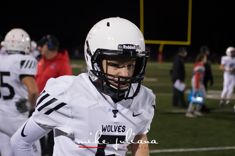20181005-Tualatin Football vs Westview-0509.jpg