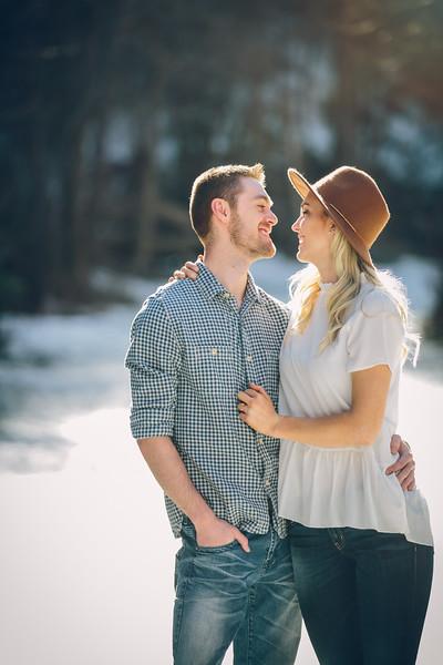 Engagement-016.jpg