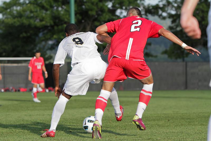 Bunker Mens Soccer, Aug 26, 2011 (52 of 120).JPG