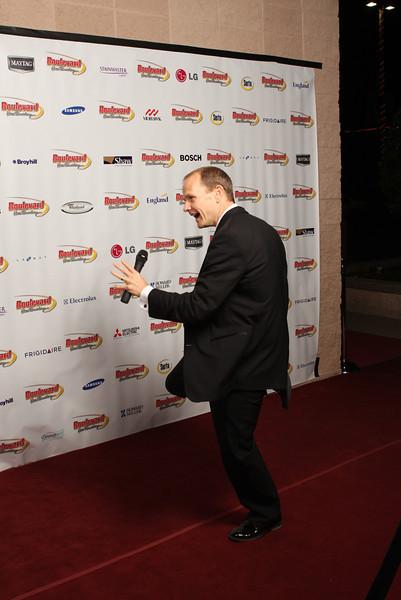 Anniversary 2012 Red Carpet-1853.jpg