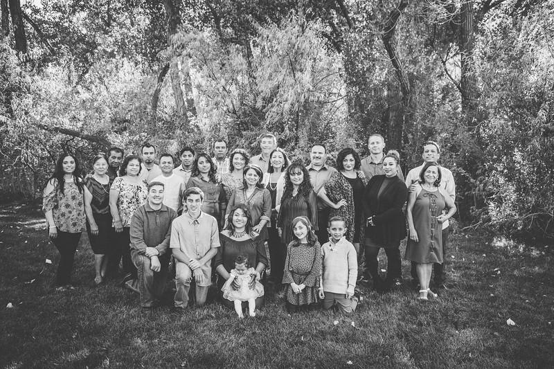 Rod-Family-50.JPG