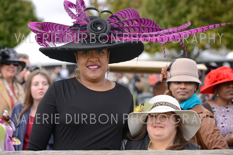 Valerie Durbon Photography GC23.jpg