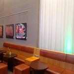 Expo Hilton Dusseldorf 2.jpg