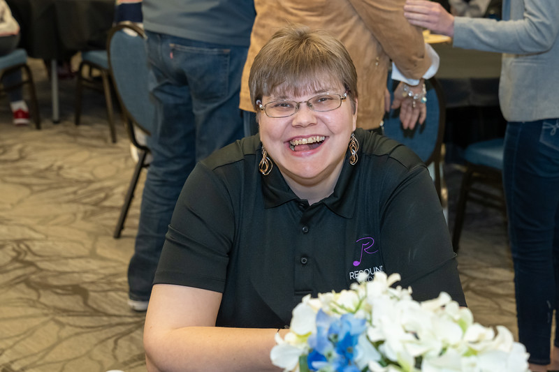 Special Needs Volunteer Appreciation Dinner Feb 2020 - JWK-2400.jpg