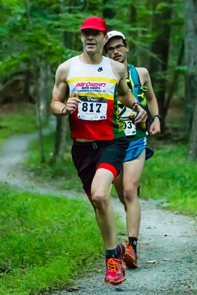 2017 Conquer the Cove 25K_Marathon A 003.jpg