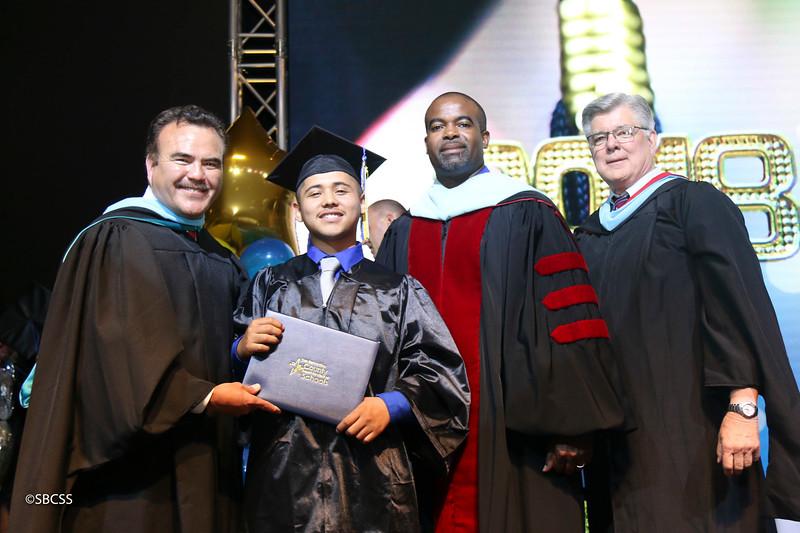 20180615_StudentServGrad-diplomas-114.jpg