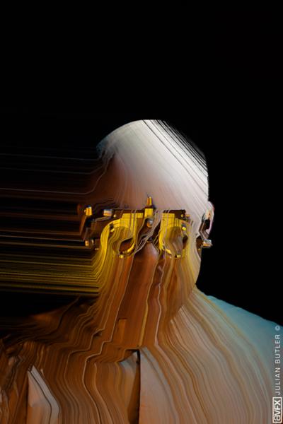 glassesMoar3.png