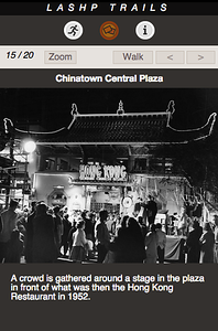 CHINATOWN CP 15.png