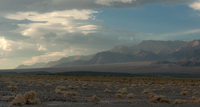 04_10_17 Death Valley NIKON D70 0036.jpg